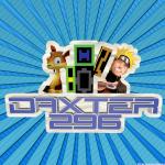 Daxter296