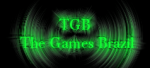 TheGamesBrazil