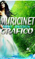 Muricinet2012
