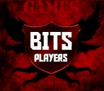 BitsPlayers