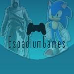 EspadiumGames