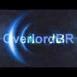 xOverlordBr