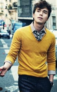 Han Hyun Joon