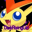 DarkRisingGirl
