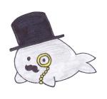 PotatoFish