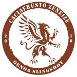 Genoa Slingshot