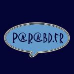 parabd