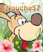 nouche57