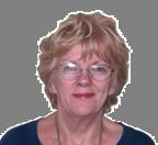 Sue Krebs
