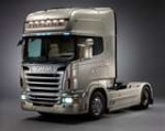 scaniafred500