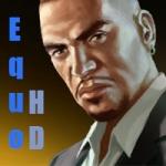 EquoHD