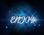 Enjoy_