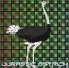JurassicOstrich