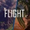 FlightGamerHD