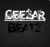 CeezarBeatzOfficial