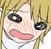 Lista dos animes da Primavera. *-* 100753130