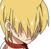 Lista dos animes da Primavera. *-* 2985438183