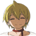 AMVs/MADs de animes em geral 3251768492