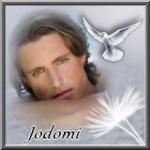 Jodomi