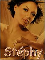 Stéphy46