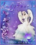 ladyfeerie