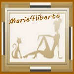Marie4liberte