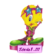 zenial