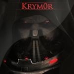 Krym0r