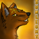 SunlightWolf