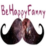 BeHappyFanny