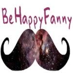 BeHappyFanny