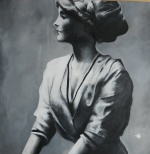 Emma.Peinture