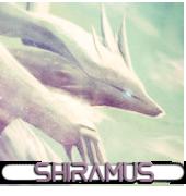 Shiramus