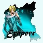 Erapeer