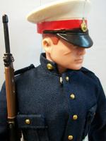 Sgt_Elias