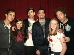 syd_mtrench