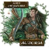 Lord Cheguevara