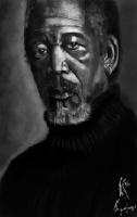 Papa Zulu