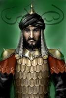 Saladino Al Khalifa