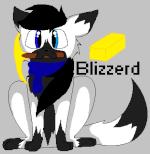 Blizzerd