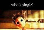 SinglePringle