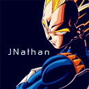 JNathan
