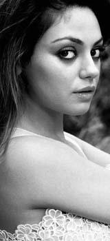 Anastasia E. Blackwood
