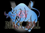 [ITF]_((BlackbuLL))