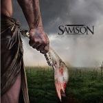 Samson089