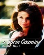 S.Sorin Cosmin