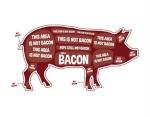 Bacon_en_croisade