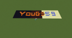 Yougs59