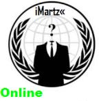 iMartz«*
