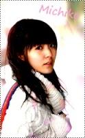 Michiko (ex: Momochii)